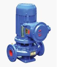 泵行业ERP实施要点与难点分析