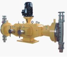 特种泵系统技术国家地方联合工程研究中心揭牌