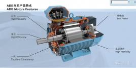 电机各种启动方式的优缺点、性能大PK