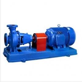 离心泵:抽空是机械密封最大的敌人