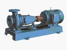 分析离心泵节能降耗的有效措施