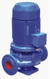 ISG系列管道泵哪家好
