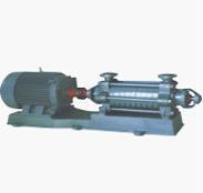 锅炉泵的安装常识
