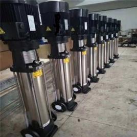 高压试压泵的动力端结构有什么特点