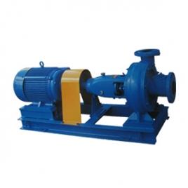 YSW单级单吸离心泵