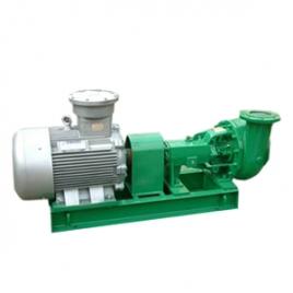 SB型砂泵
