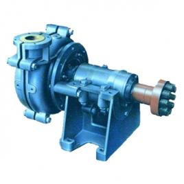M.AH.HH型渣浆泵