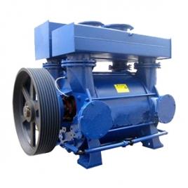 2BEA型水环式真空泵