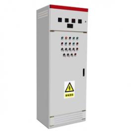 消防供水控制柜