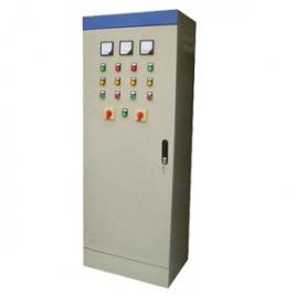 恒压供水控制柜