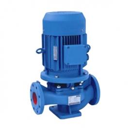 SGB型单级单吸管道油泵