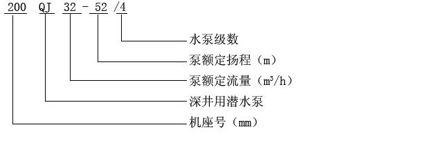 QJ参数.jpg
