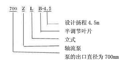轴流泵_副本-1.jpg